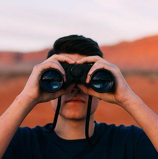 pxf-binoculars.jpg