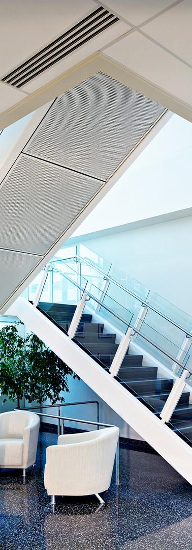 Stairwell oblique stitch_LIGHTER.jpg