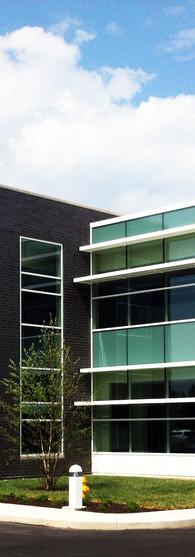 INDOT Fort Wayne Admin Building_sky.jpg