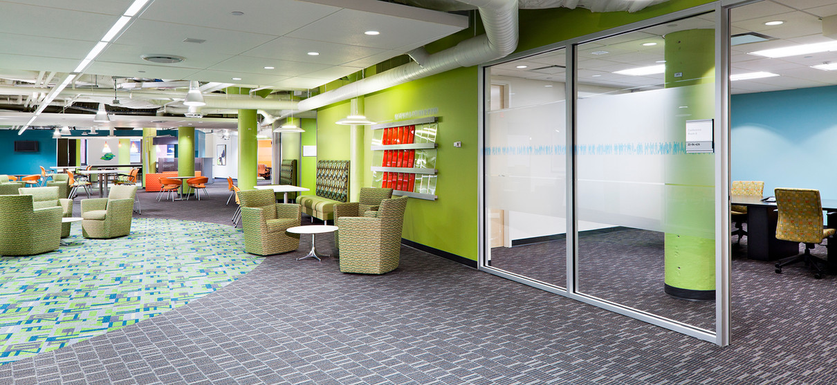 Integrated Workplace Renovation.jpg