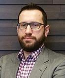 Meet Ryan Mills: Student, Theatre Enthusiast, Beer Judge, Architect