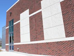 Purdue University CEPF