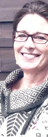 Jenelle Smagala