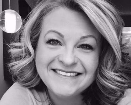 Meet Jennifer Byrer: Animal Lover, Wannabe Food Network Star, Executive Assistant