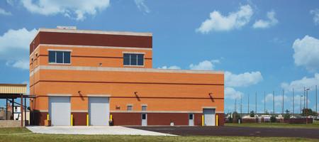 Area 13 - Sludge Processing Building.jpg