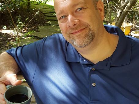Meet John Gilligan: Father, Husband, Dog Lover, Traveler and Accountant