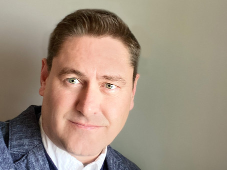 Synthesis adds new Marketing Brand Manager to the team