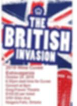 thumbnail_BritishInvasion2019.png