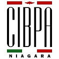 CIBPA-NIAGARA.jpg