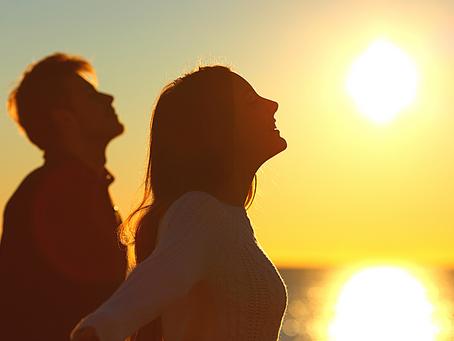 Respirer pour gérer son stress ? C'est possible grâce à la cohérence cardiaque !