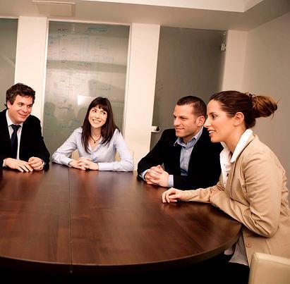 Management Meeting_edited.jpg