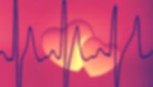 heart-799138_640_edited.jpg