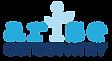 AO-Logo-web.png