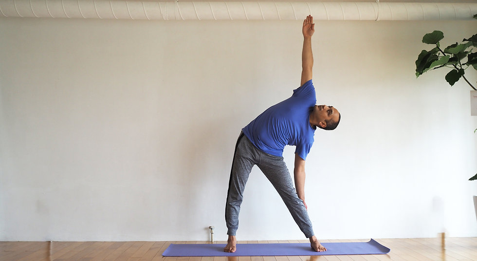 home_yoga_05.jpg