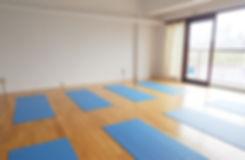 ananda_yoga_sdudio_01.jpg