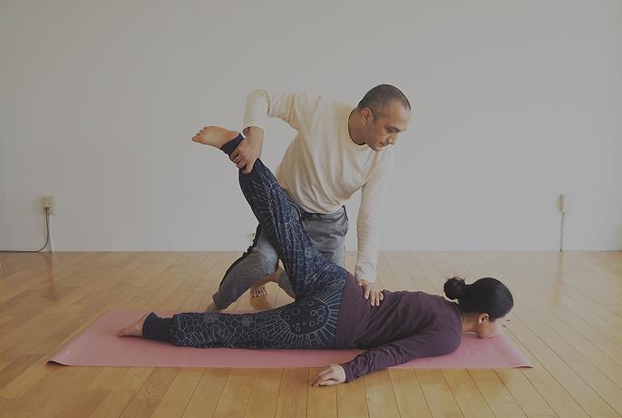 home_yogic.png