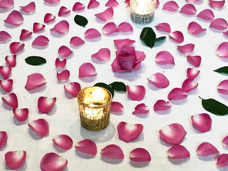 3/28(土)開催 : Kirtan Gathering-歌う瞑想-