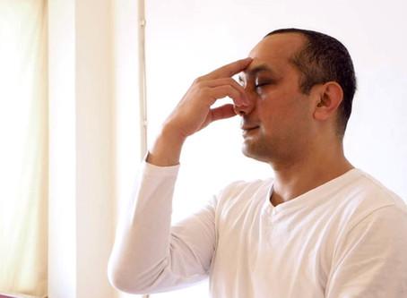 カパラバティ呼吸法の効果と練習方法