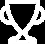 Award Trophy.png