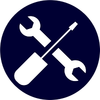 Service and mantenance icon.png