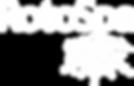RotoSpa white logo.png