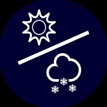 ClimateSpa.png