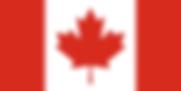 Canada Flag for Illustr.png