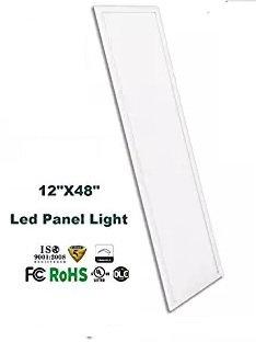 1 x 4 FT LED Panel
