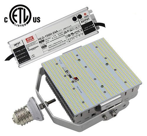 150 W HID Light Retrofit Kit