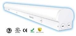 LED Linear Strip-8ft