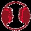 Logo-JoVe-rund.png