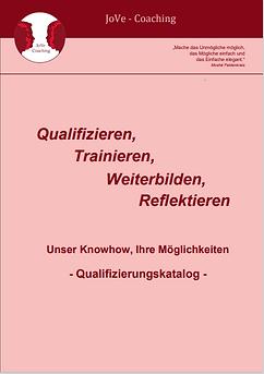 Q-Katalog.png
