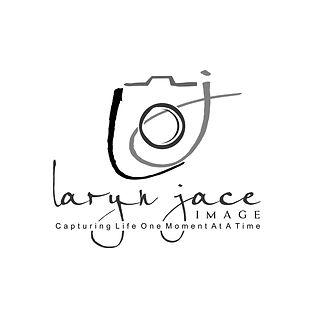 laryn jace logo.jpg