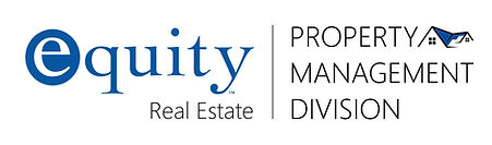 Equity-PM-Division-Logo-2020.jpg