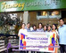 BJMP-NCR Participates in the celebration of Women's Month