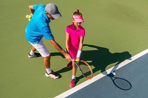 Tennis training.jpg