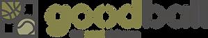 Goodball_Logo5.png