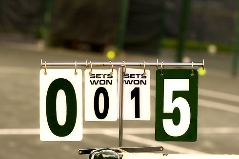 Tennis score board.jpg