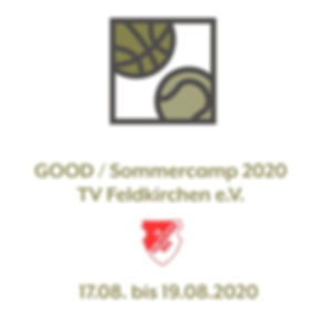 GOOD : Sommercamp 2020 TVF.jpeg