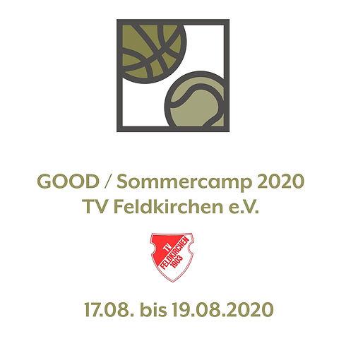 GOOD : Sommercamp 2020 TVF.jpeg