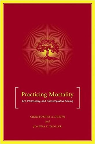 Practicing Mortality