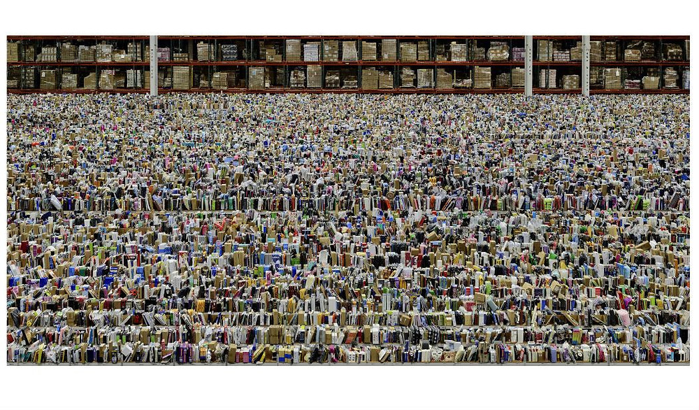 andreas_gursky_titel