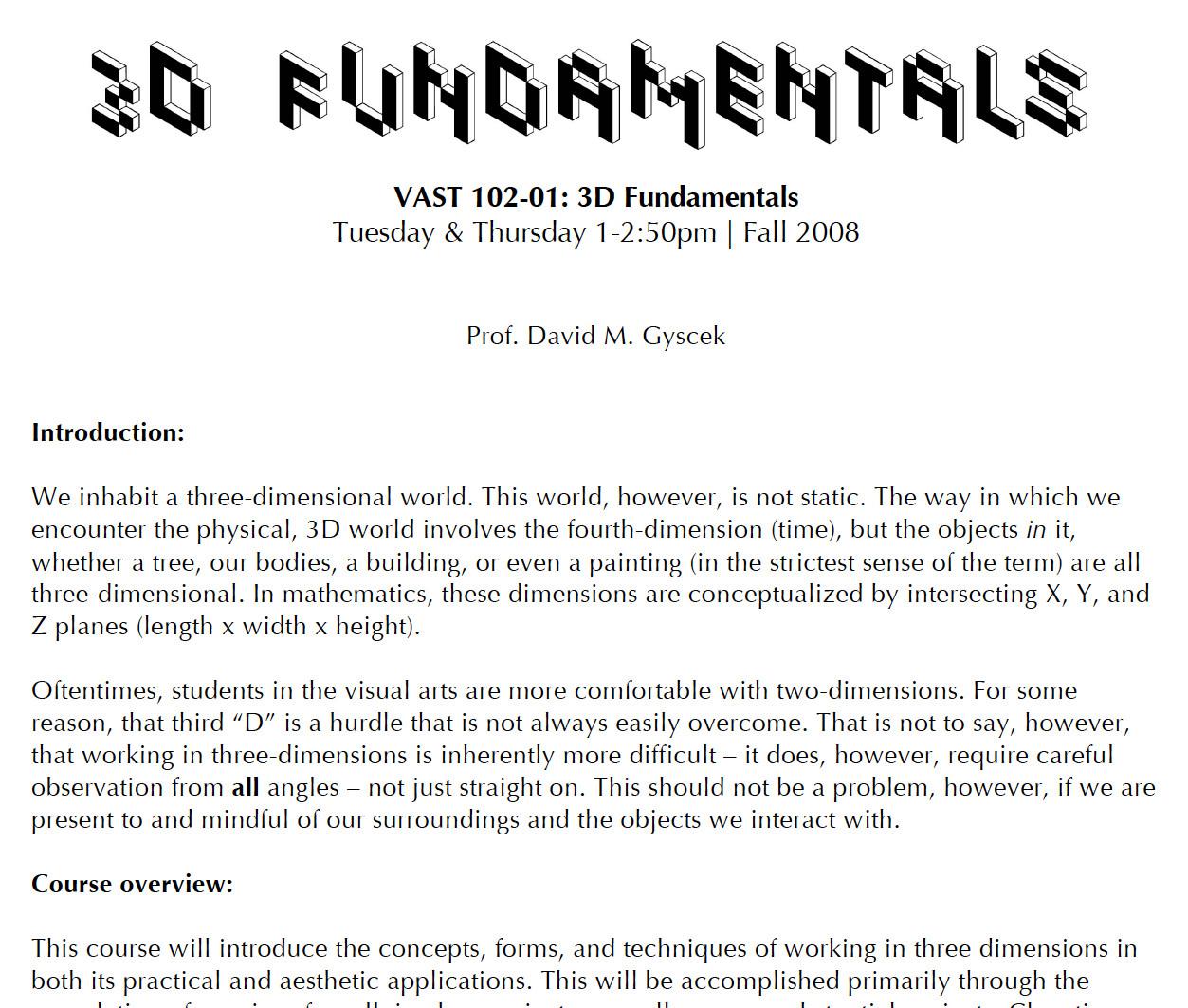 3D_Fund_F08.jpg