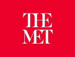 the_met_logo