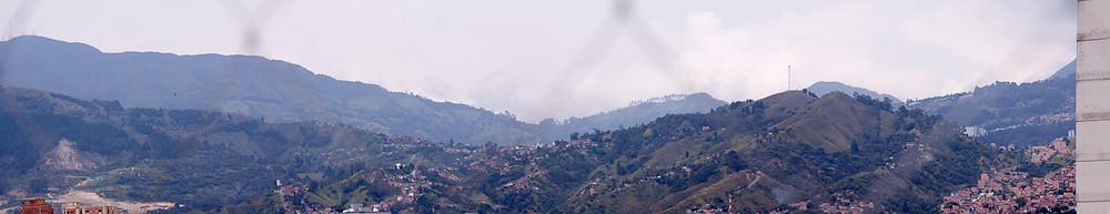 panorama_test1