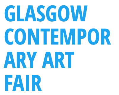 Glasgow Contemporary Art Fair