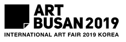 Art Busan