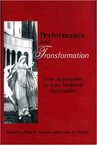 Performance & Transformation