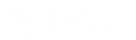 Logo-2-White-Transparent-PNG.png