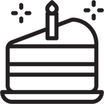 prive-perks-icons-04.png